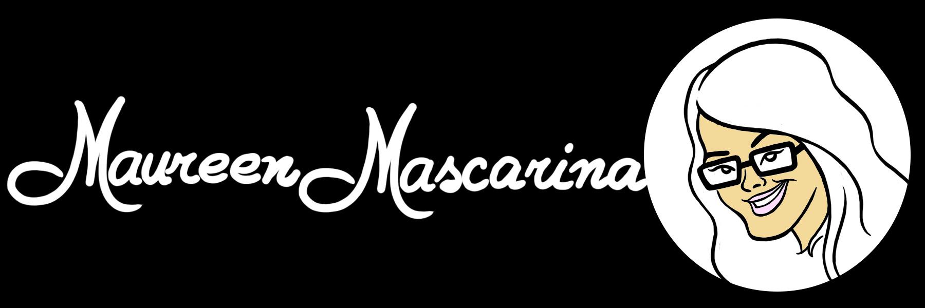 Maureen Mascarina